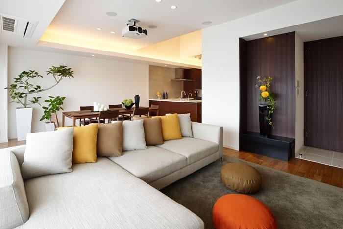 資産価値が落ちないマンションの7つの条件とは?