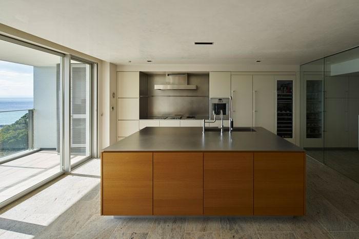 キッチンのショールーム、訪れるべき5選!