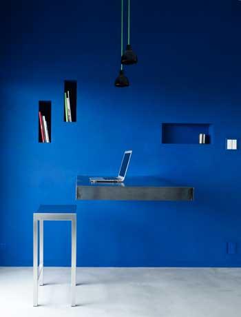 デザイナーズリノベーション!アート空間で暮らすには