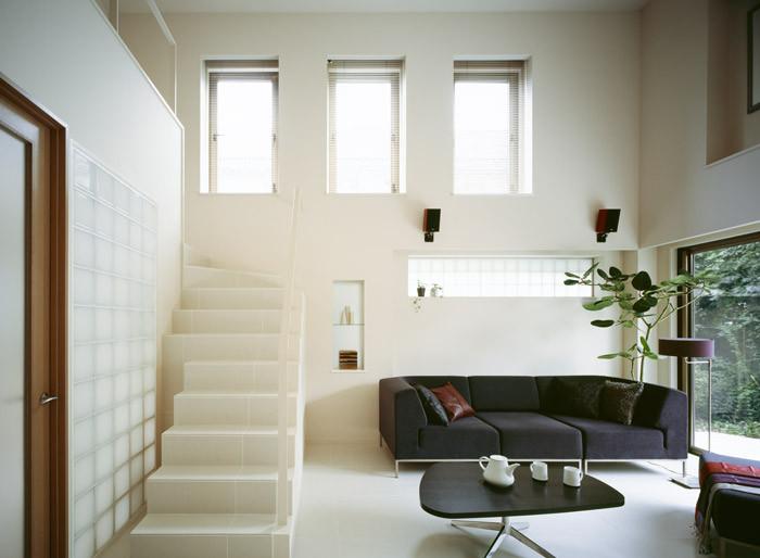 5分でわかる、長期優良住宅のメリットとデメリット