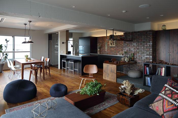 築30年超えのマンション、リフォームでどう変わる?