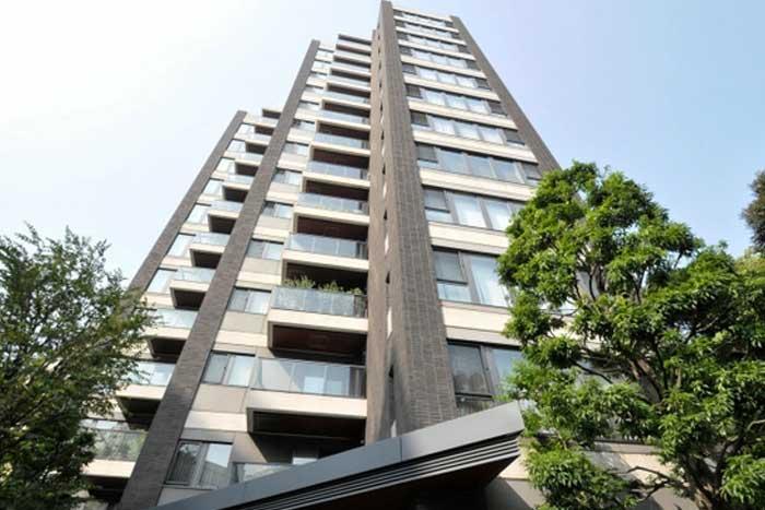 千代田区の高級マンション、希少価値の高い物件5選