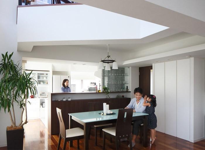 簡単にわかる、長期優良住宅化リフォームのメリット
