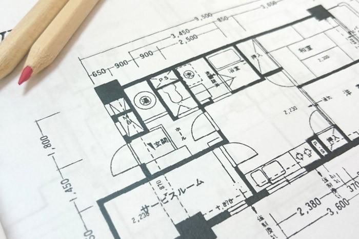 中古住宅の購入で失敗しないための、2つのルール