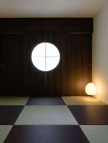 和室のインテリア実例5選!粋な空間づくりのコツ