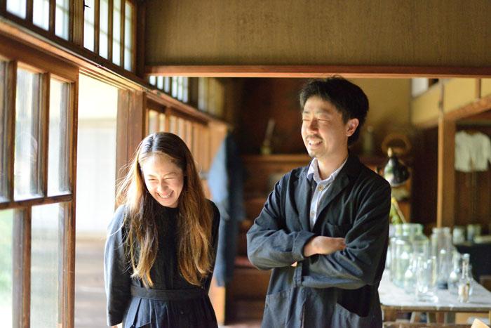 artique鎌倉