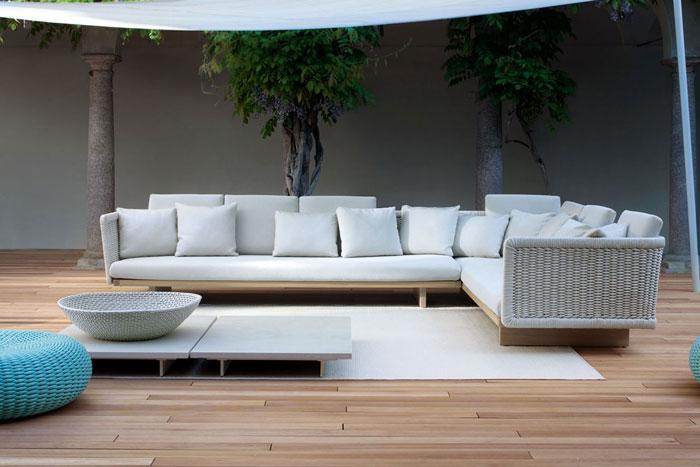 アウトドア家具・ガーデンファニチャー