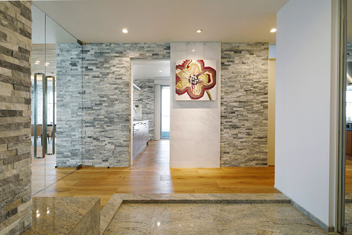 リノベーション事例#17106_上品で優雅なタワーマンション