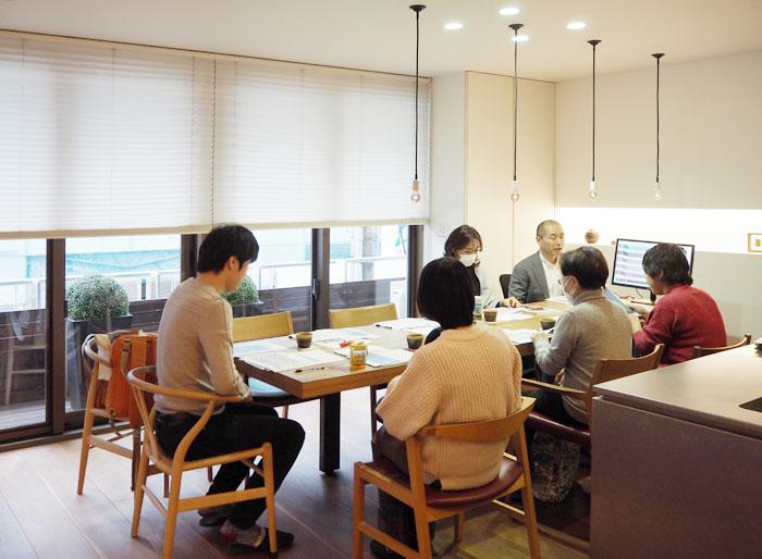 〈イベントレポート〉税金対策セミナーを開催しました!@青山モデルルーム