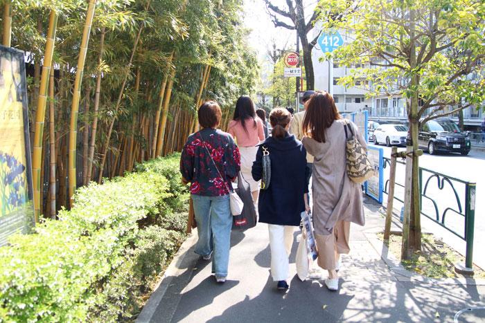 Miele・JAXSON・GROHE・IKEUCHI・CRAFT ショールームツアー