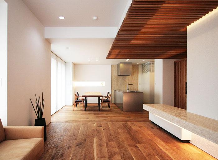 家の湿度はどれくらいが最適?湿度管理でウィルス予防