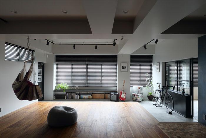 鉄筋コンクリート(RC)造は寒い?断熱リフォームの方法と費用目安